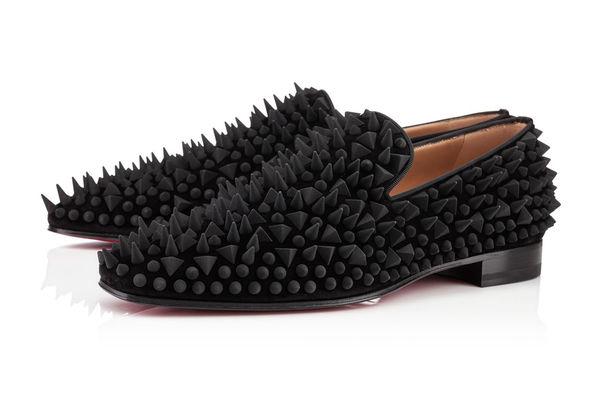 brzydkie buty męskie